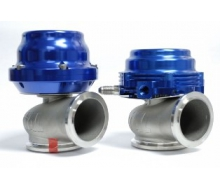 Tial Turbogate 44, 38 mm